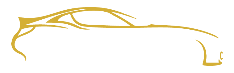 ifind auto as logo