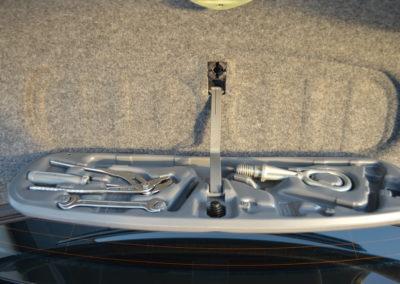 2003 m3 e46 verktøy